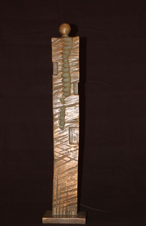 Thieroglyphe - 01/04/2012