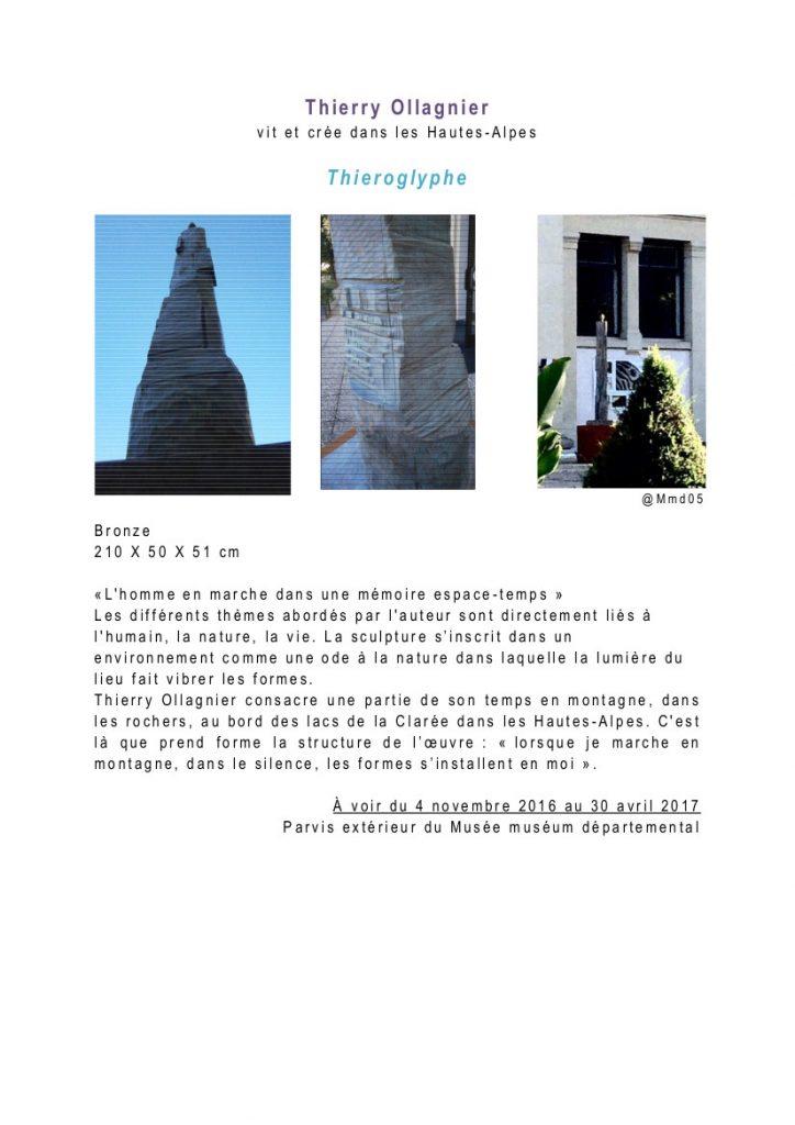 Musee Museum Gap-Sentinelles-culturelles-presentation-des-expositions
